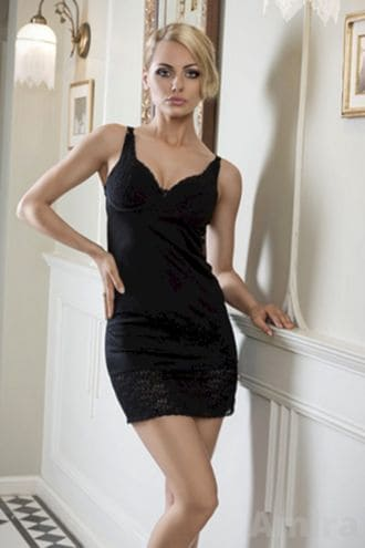 Female Escort and Call Girl Amira in the United States (Image 1)