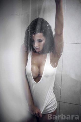 Female Escort and Call Girl Barbara in the United States (Image 3)