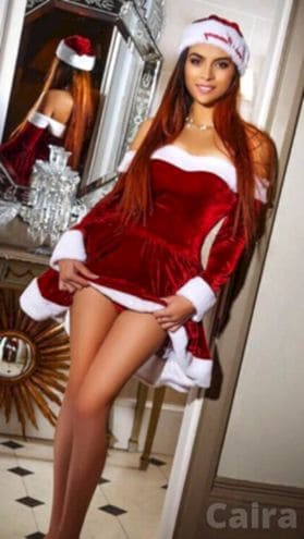 Female Escort and Call Girl Caira in the United States (Image 3)