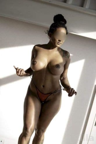 Female Escort and Call Girl Cilla in the United States (Image 3)