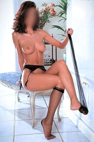 Female Escort and Call Girl Juliette in the United States (Image 1)