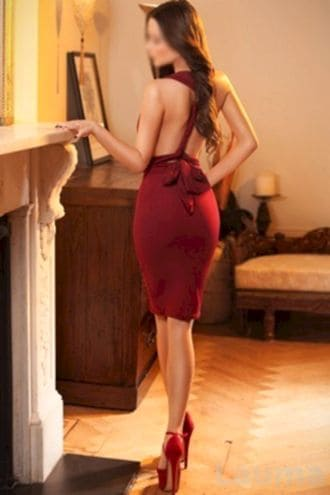 Female Escort and Call Girl Lauma in the United States (Image 3)