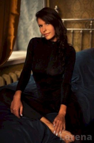 Female Escort and Call Girl Lorena in the United States (Image 1)