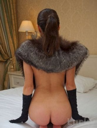 Female Escort and Call Girl Lucky in the United States (Image 2)