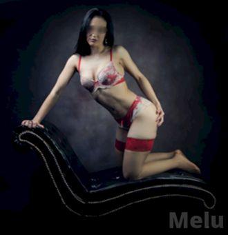 Female Escort and Call Girl Melu in the United States (Image 2)