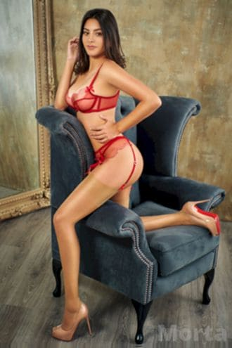 Female Escort and Call Girl Morta in the United States (Image 1)