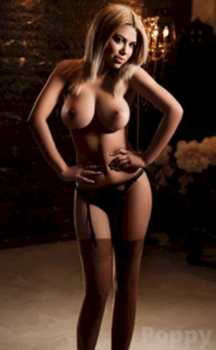 Female Escort and Call Girl Poppy in the United States (Image 3)