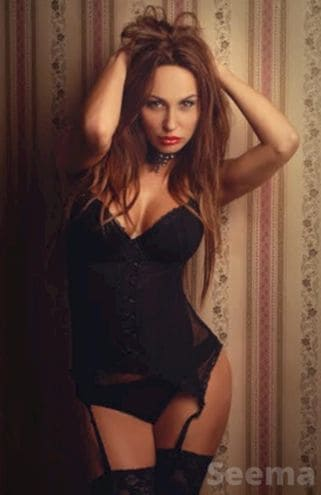 Female Escort and Call Girl Seema in the United States (Image 2)