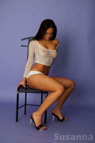 Female Escort and Call Girl Susanna in the United States (Image 2)