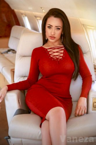 Female Escort and Call Girl Vaneza in the United States (Image 2)